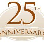 25 Anniversary Human Neuro Management